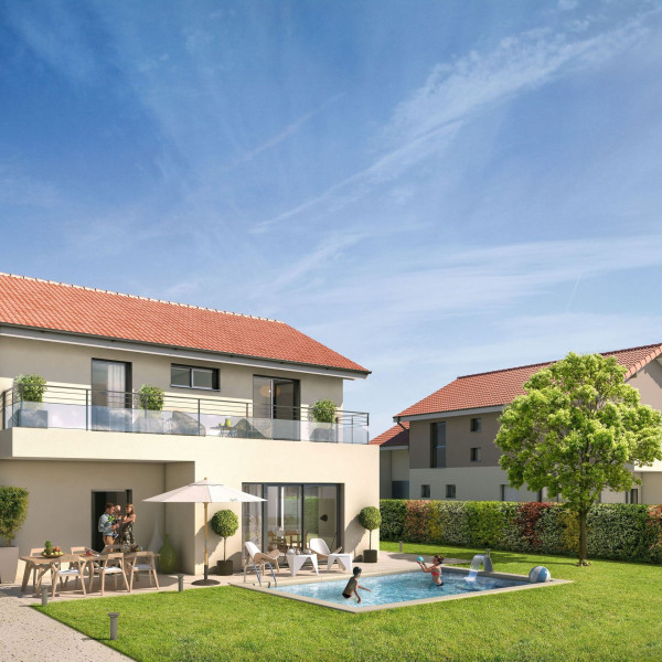 Choose Stone Invest Real Estate Agency in Switzerland