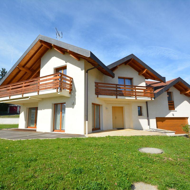 Meilleure agence immobilière à Genève Stone Invest
